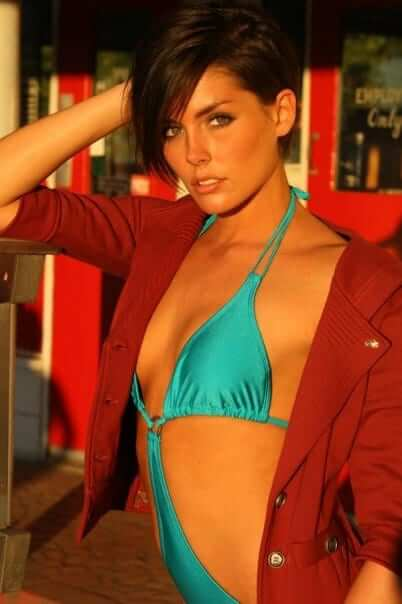 Taylor Cole Hot Pictures And Fashion Style (49 Photos)