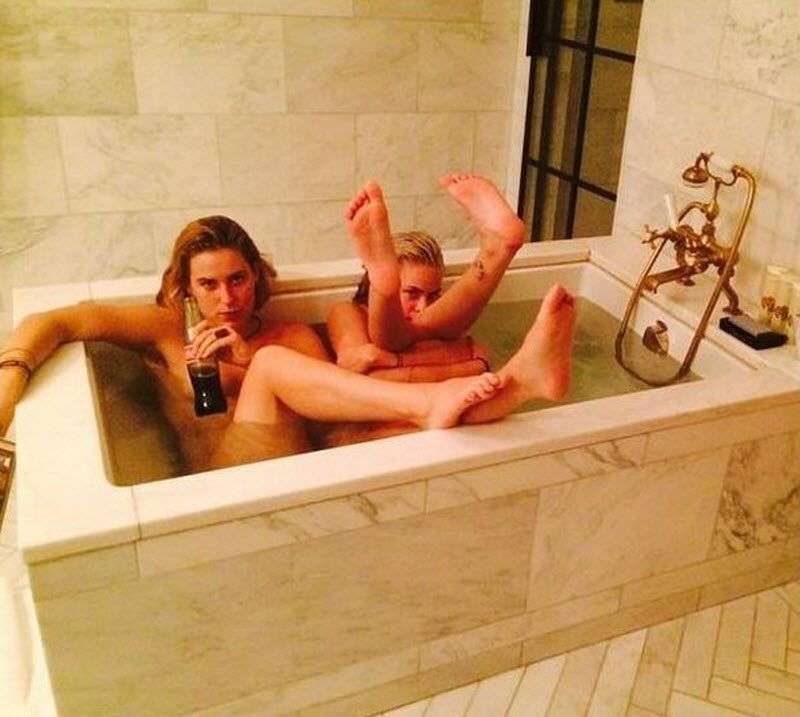 Epic Fails With Drunk Adventures Of Weird People (40 Photos)