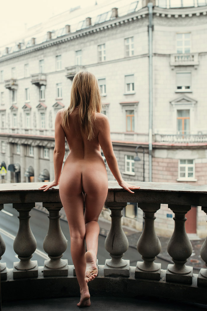 Pretty Hot Girls You Must See (51 Photos)