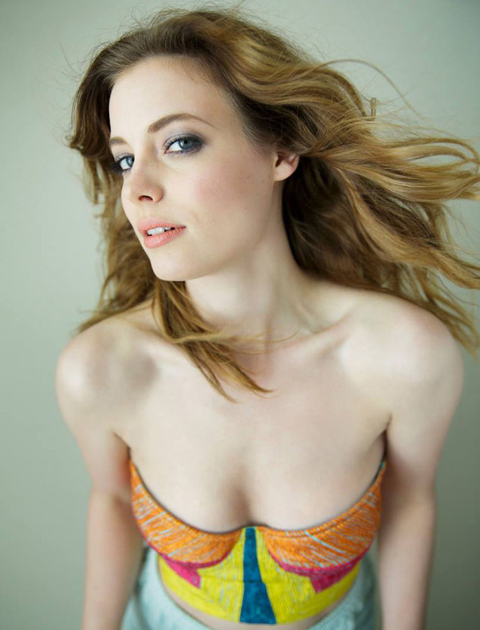 Gillian Jacobs Hot Pictures, Bikini And Fashion Style (46 Photos)
