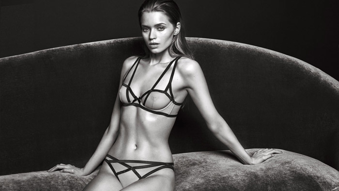 Abbey Lee Hot Pictures, Bikini And Fashion Style (49 Photos)