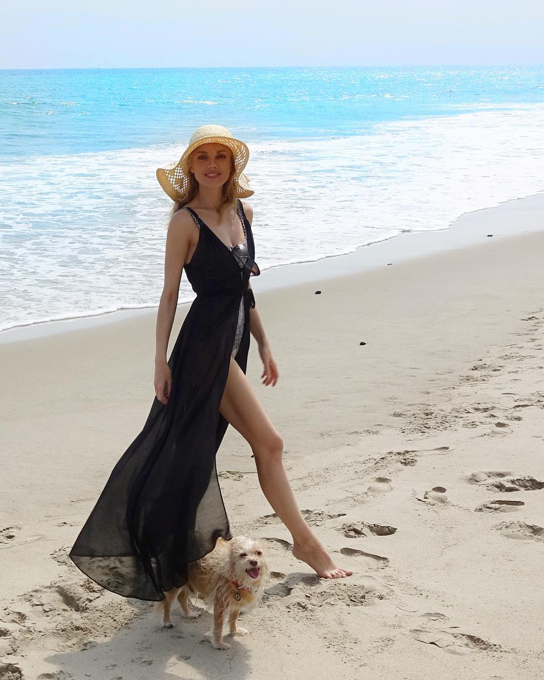 Bar Paly Hot Pictures, Bikini And Fashion Style (49 Photos)