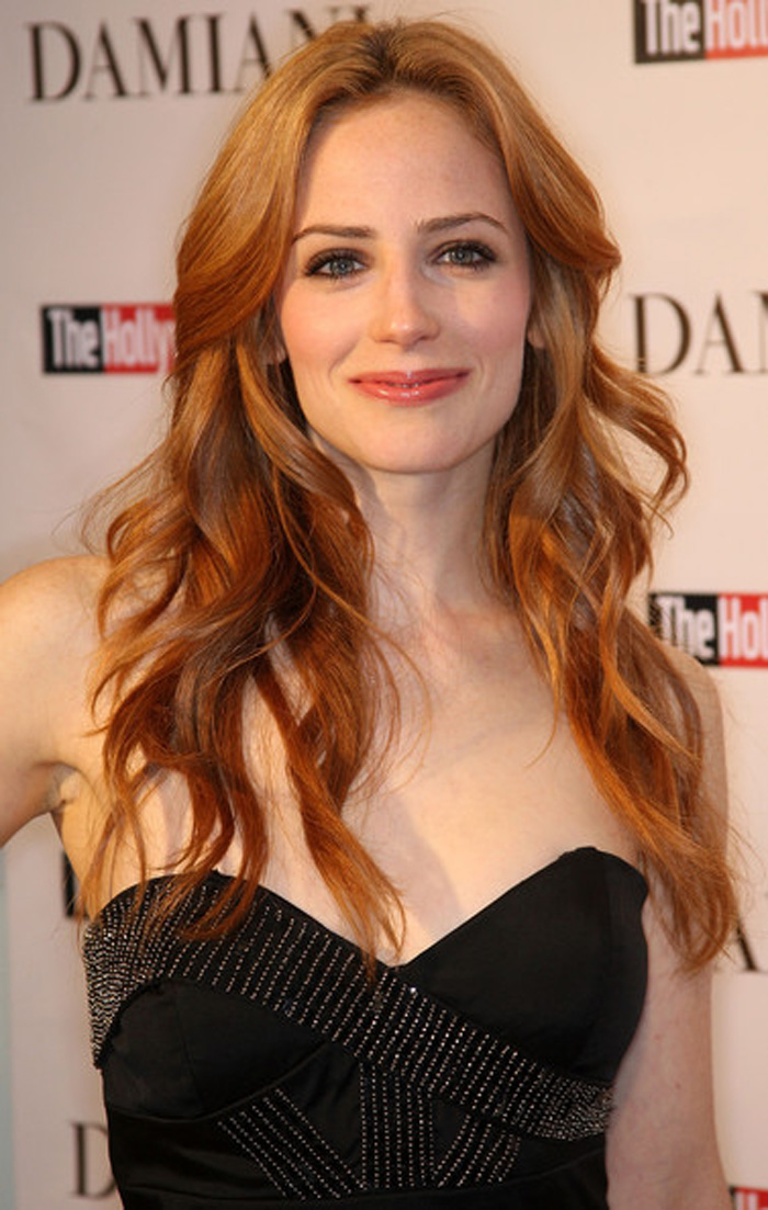 Jaime Ray Newman Hot Pictures, Bikini And Fashion Style (49 Photos)