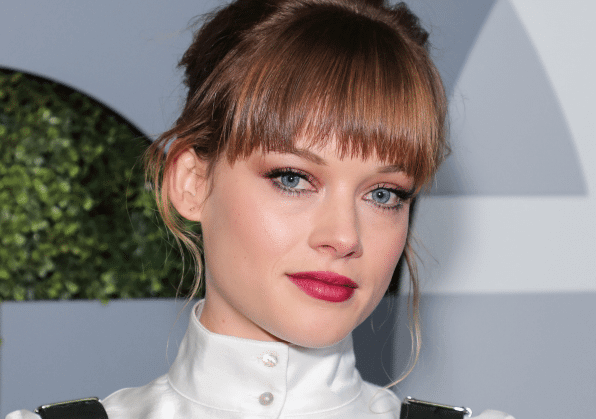 Jane Levy Hot Pictures, Bikini And Fashion Style (49 Photos)