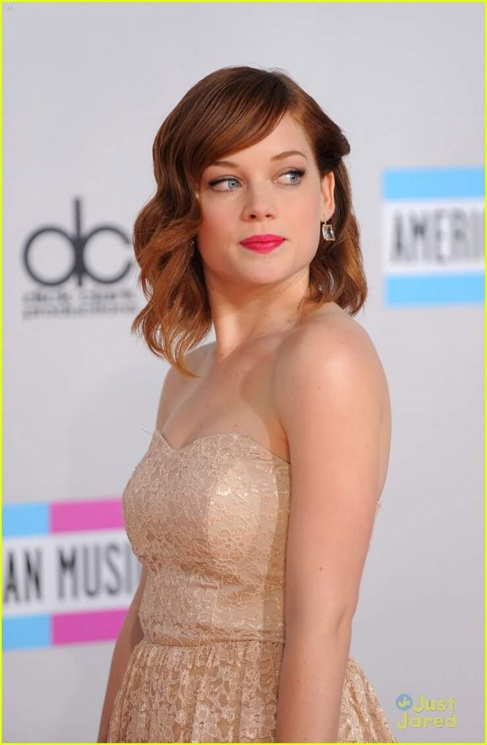 Jane Levy Hot Pictures, Bikini And Fashion Style (49 Photos) - Page 4 of 5 - The Viraler