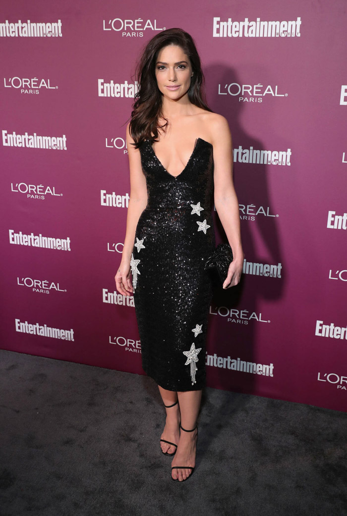 Janet Montgomery Hot Pictures, Bikini And Fashion Style (49 Photos)