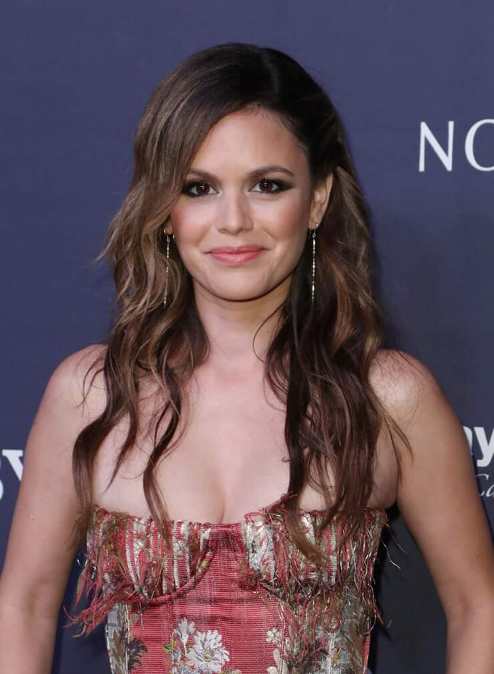 Rachel Bilson Hot Pictures, Bikini And Fashion Style (49 Photos)