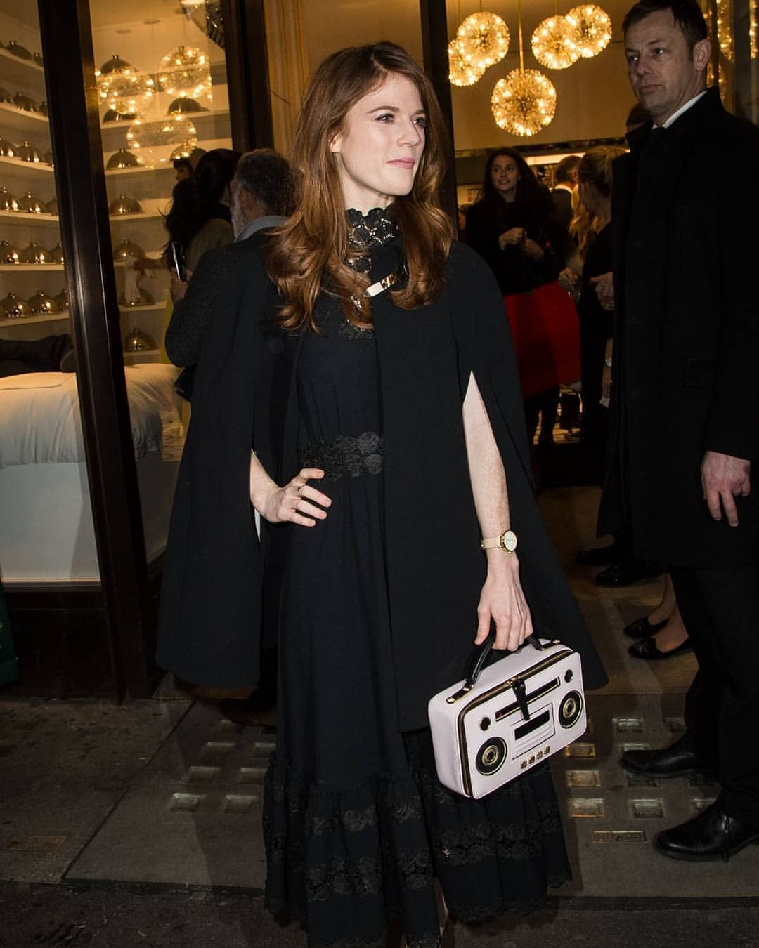 Rose Leslie Hot Pictures, Bikini And Fashion Style (49 Photos) - Page 4 of 5 - The Viraler