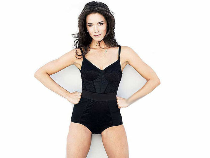 Abigail Spencer Hot Pictures, Bikini And Fashion Style (50 Photos)