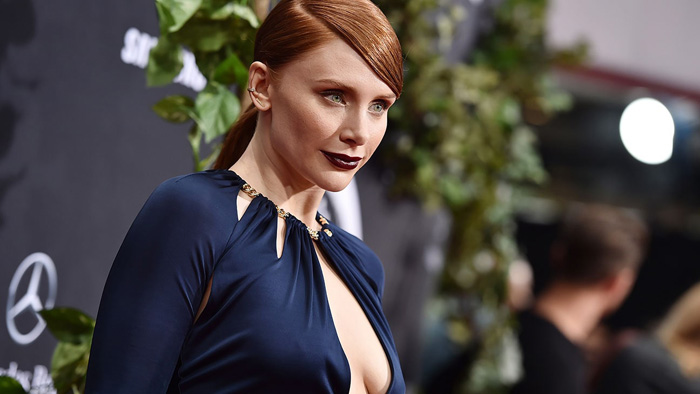 Bryce Dallas Howard Hot Pictures, Bikini And Fashion Style (46 Photos)