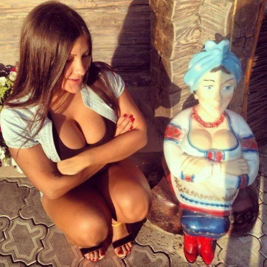 Most Embarrassing And Funny Awkward Moments Caught On Camera (27 Photos)