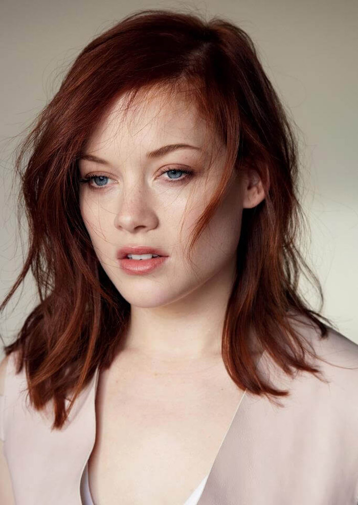 Jane Levy Hot Pictures, Bikini And Fashion Style (49 Photos) - Page 5 of 5 - The Viraler