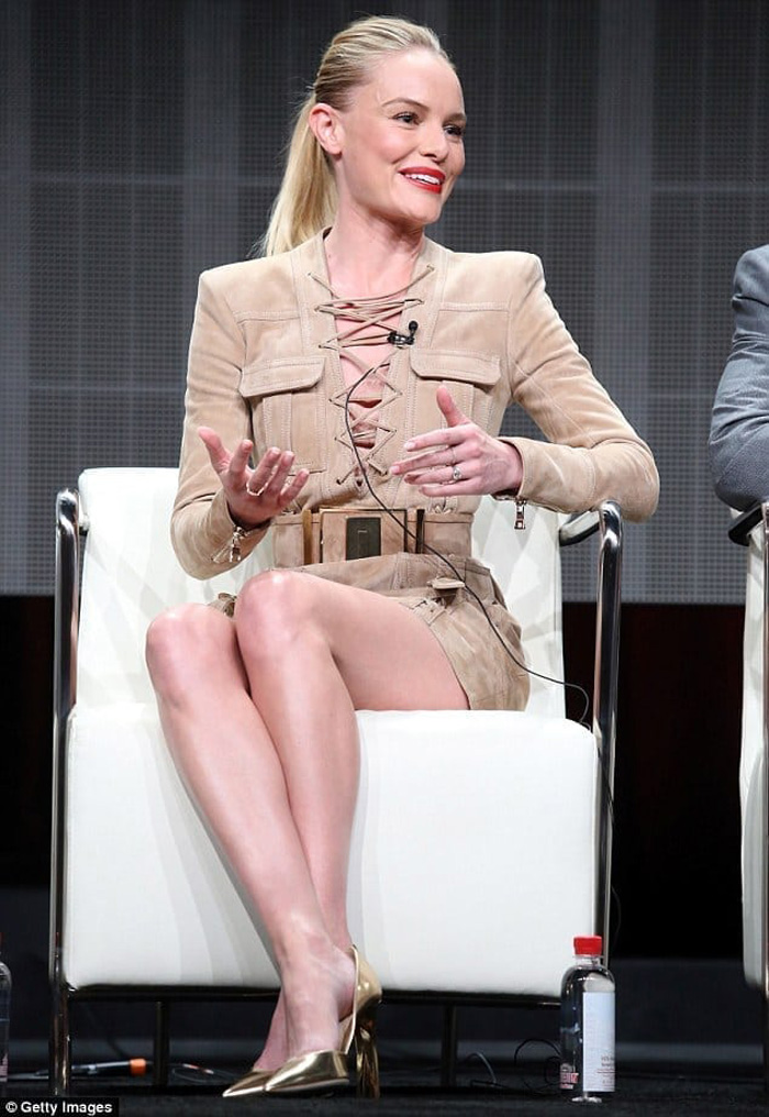 Kate Bosworth Hot Pictures, Bikini And Fashion Style (35 Photos)