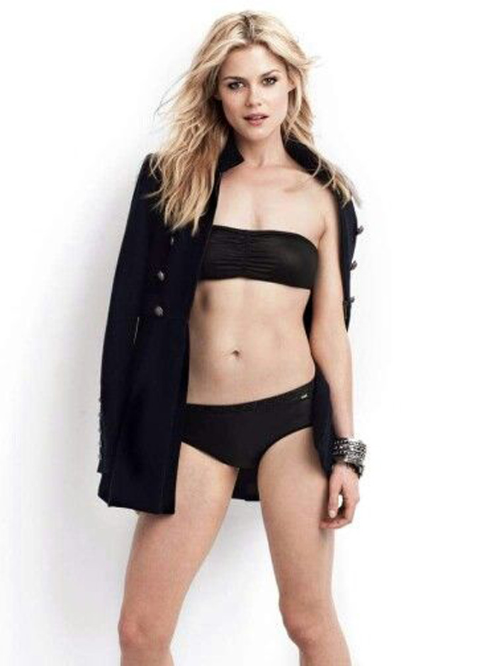 Rachael Taylor Hot Pictures, Bikini And Fashion Style (49 Photos)