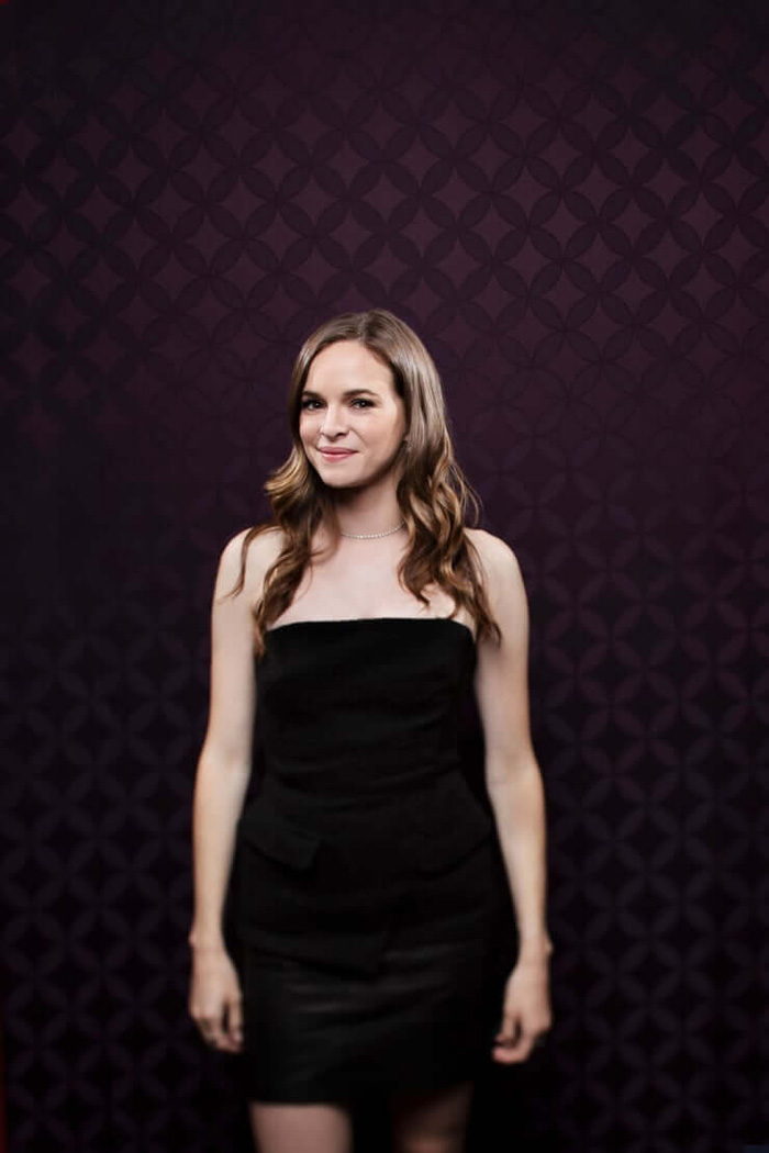 Danielle Panabaker Hot Pictures, Bikini And Fashion Style (49 Photos)
