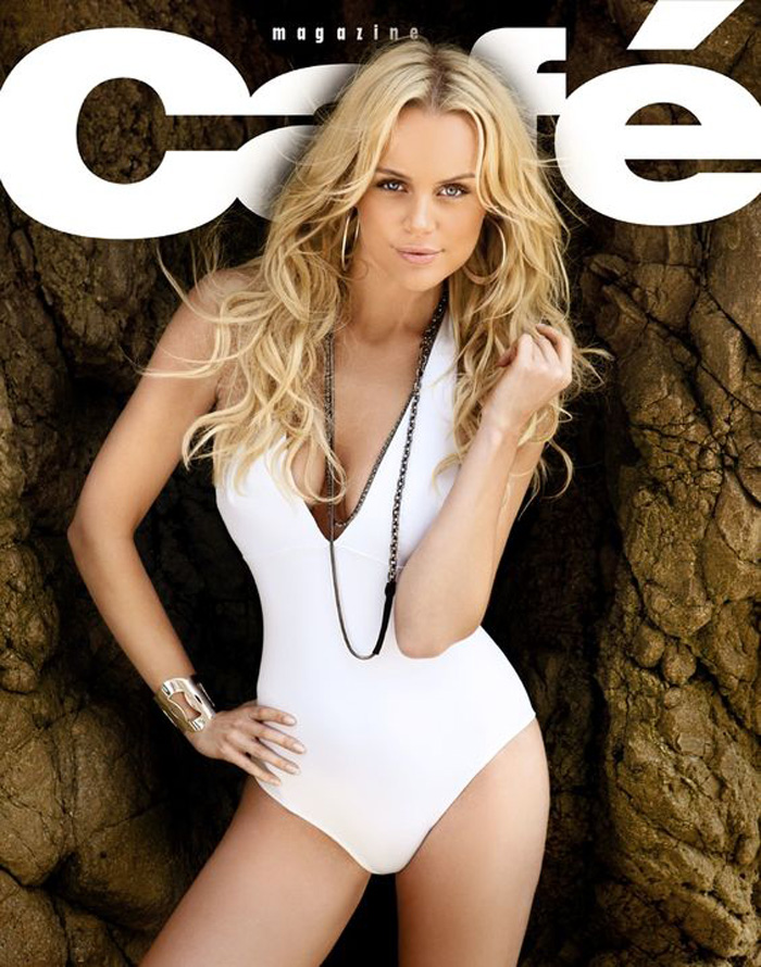 Helena Mattsson Hot Pictures, Bikini And Fashion Style (49 Photos) – Page 4  of 5 – The Viraler