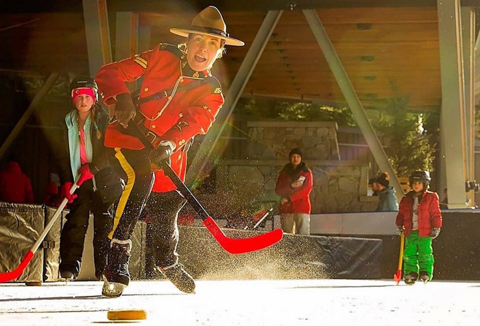 Funny And Awesome Pictures From Canada (33 Photos + 5 GIFs)