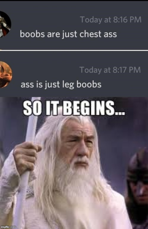 Funny Memes To Make Your Laugh (49 Memes)
