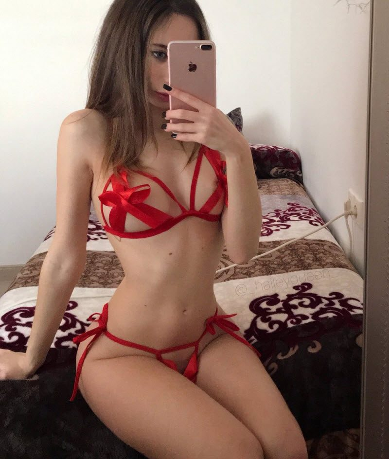 Pretty Hot Girls Selfies (35 Photos) - Page 2 of 4 - The