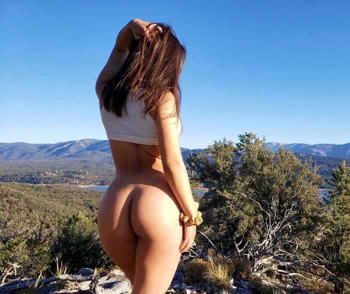 Pretty Hot Girls You Must See (42 Photos)