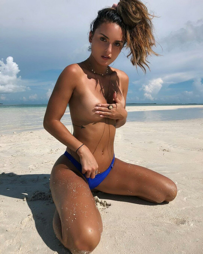 Pretty Hot Girls You Must See (84 Photos)