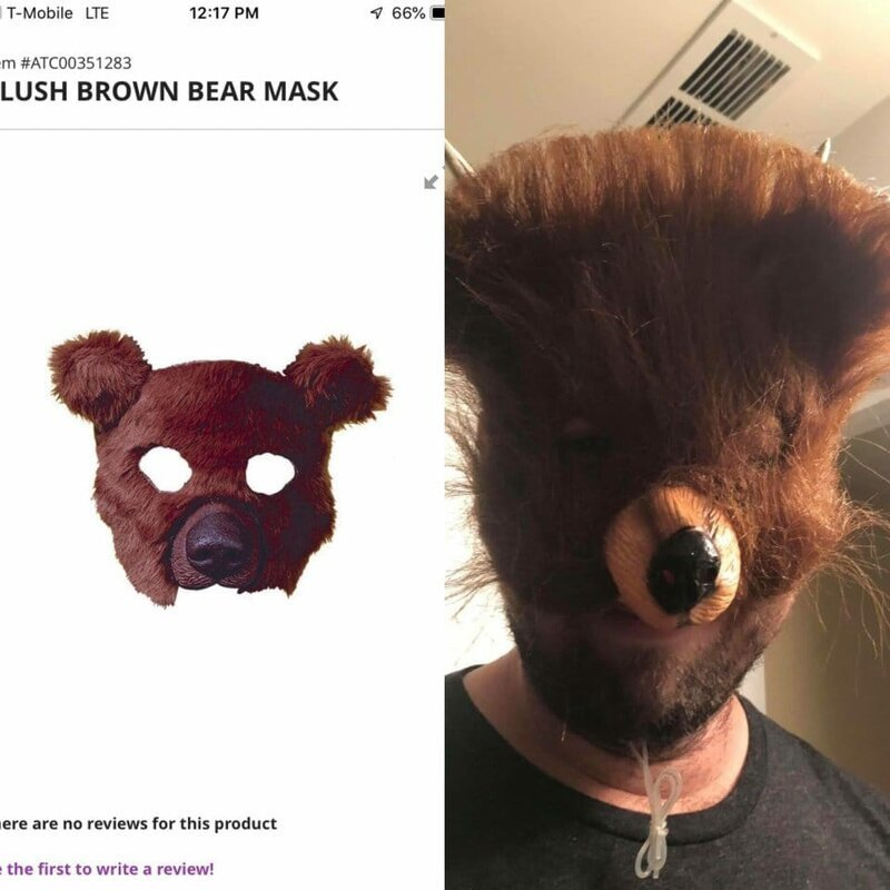 18 Examples Of Failed Online Shopping That Turned Into Sad Sadness