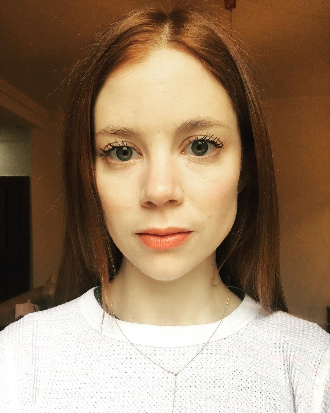 Charlotte Hope Hot Pictures, Bikini And Fashion Style (49 Photos)