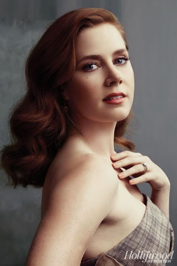 Amy Adams Hot Pictures, Bikini And Fashion Style (48 Photos)