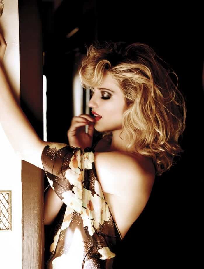 Dianna Agron Hot Pictures, Bikini And Fashion Style (49 Photos)