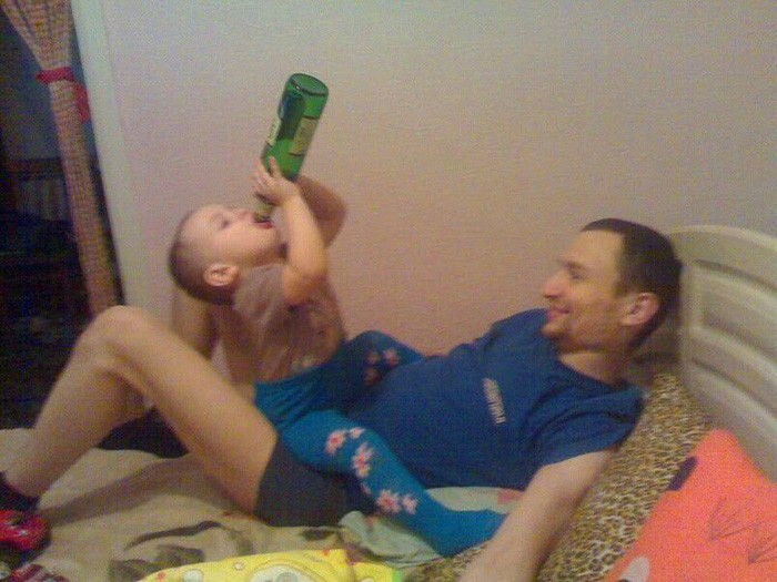 Most Embarrassing Moments Caught On Camera (64 Photos)