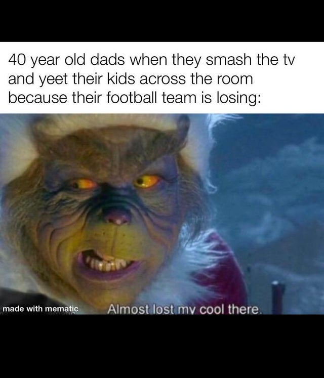 Funny Memes To Make Your Laugh (50 Memes)