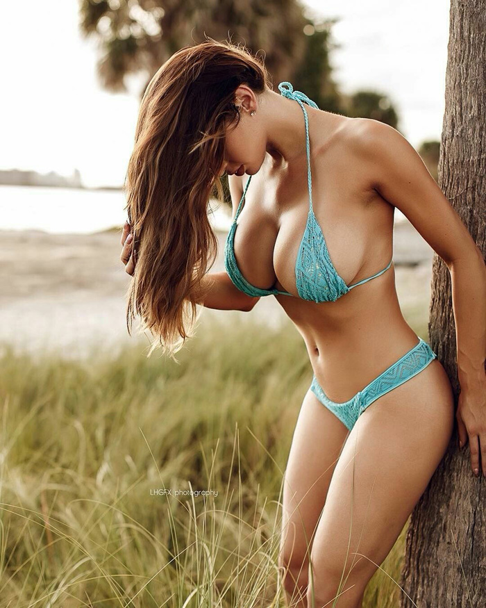 Pretty Hot Girls You Must See (50 Photos)