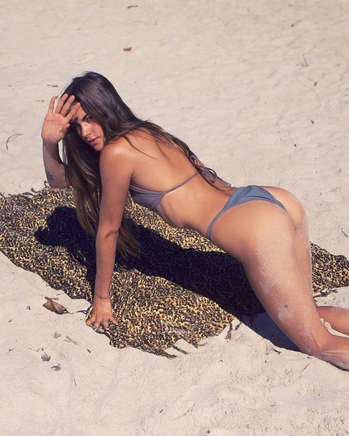 Pretty Hot Girls You Must See (62 Photos)