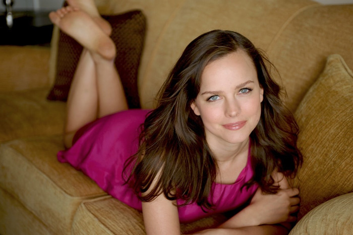 Allison Miller Hot Pictures, Bikini And Fashion Style (49 Photos)