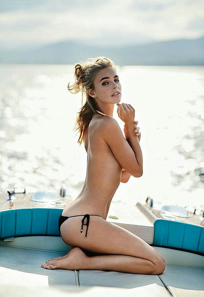 Pretty Hot Girls You Must See (69 Photos)