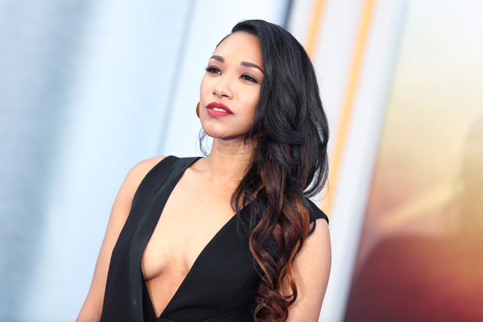 Candice Patton Hot Bikini, Boobs And Butt Pictures (60 Photos)