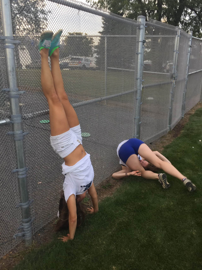 Funny Epic Fails Can Happen To Everyone (37 Photos)