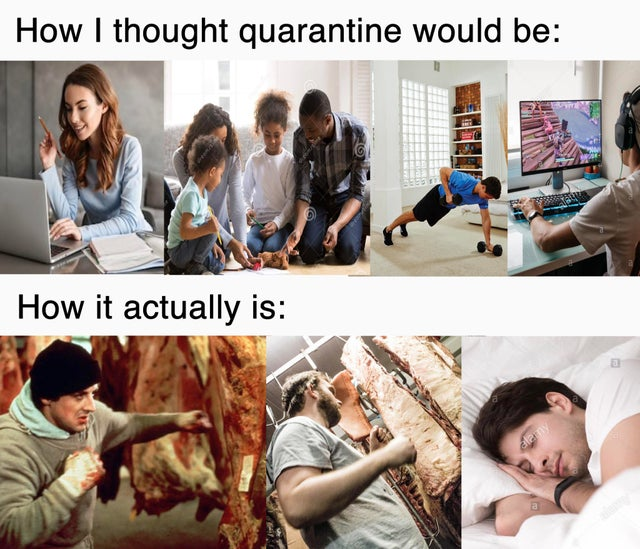 Funniest Memes Will Make Your Crazy Laugh (50 Memes)