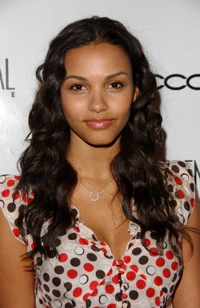 Jessica Lucas Hot Bikini, Boobs And Butt Pictures (49 Photos) - Page 2 of 5 - The Viraler