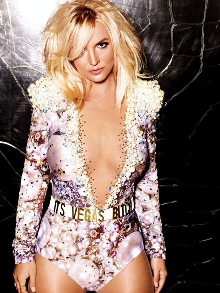 Britney Spears Hot Pictures, Bikini And More (67 Photos)
