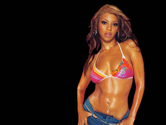 Beyonce Hot Pictures, Bikini And More (69 Photos)