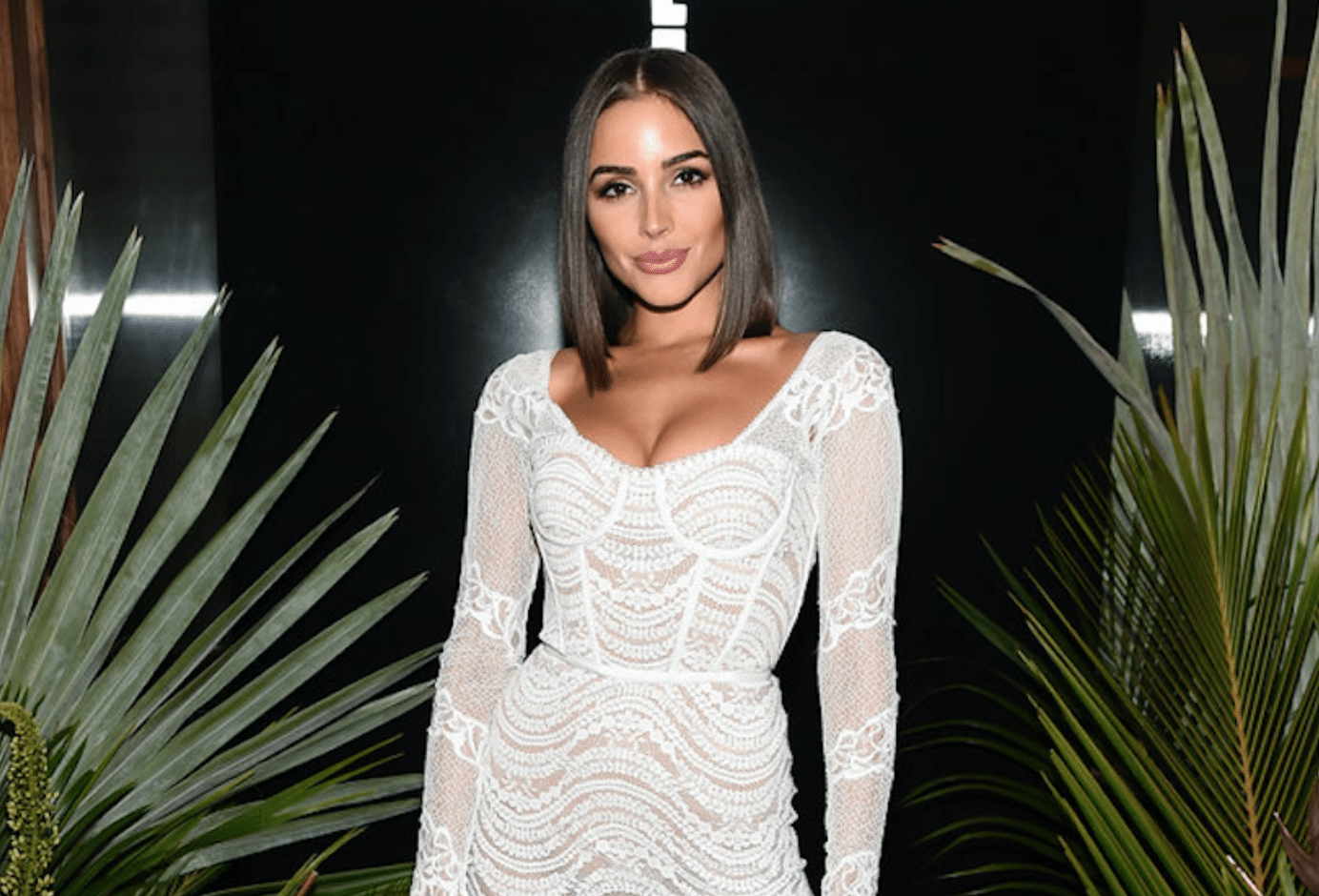39 Hot Pictures Of Olivia Culpo Are Here To Get Your Blood