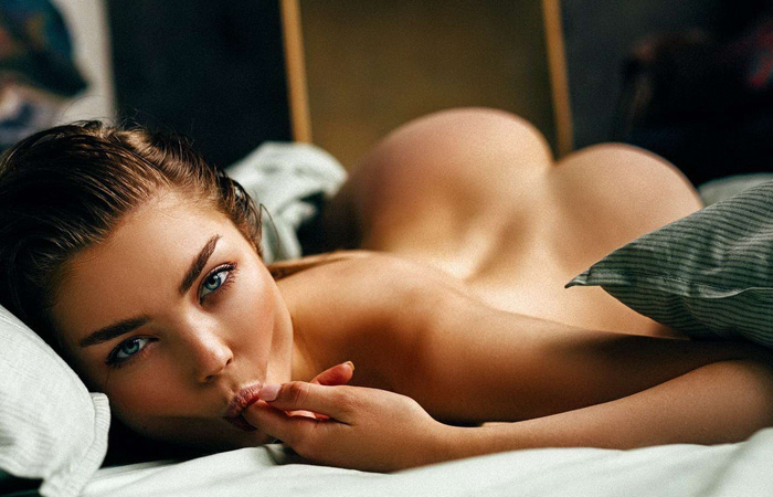 Pretty Cute Girls Will Melt Your Heart (45 Photos)