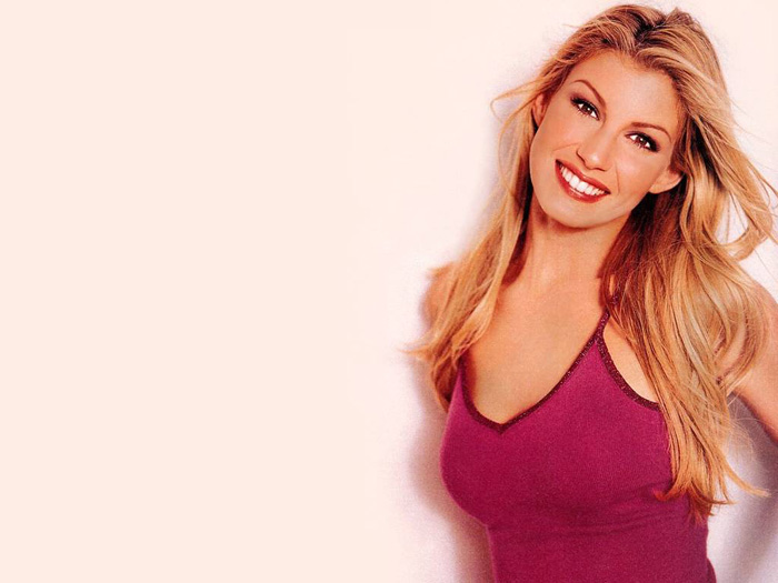 Faith Hill Hot Pictures, Bikini And More (60 Photos)
