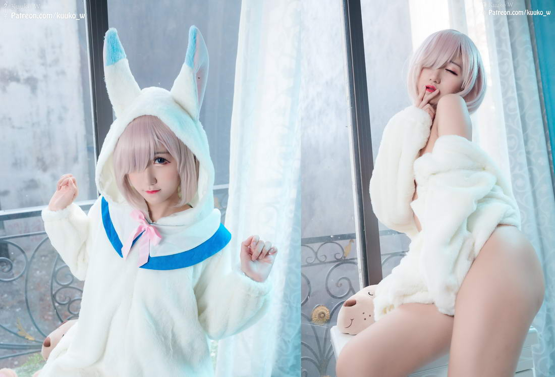 Hot Cosplay Girls Will Outshine Your Mind (43 Photos)