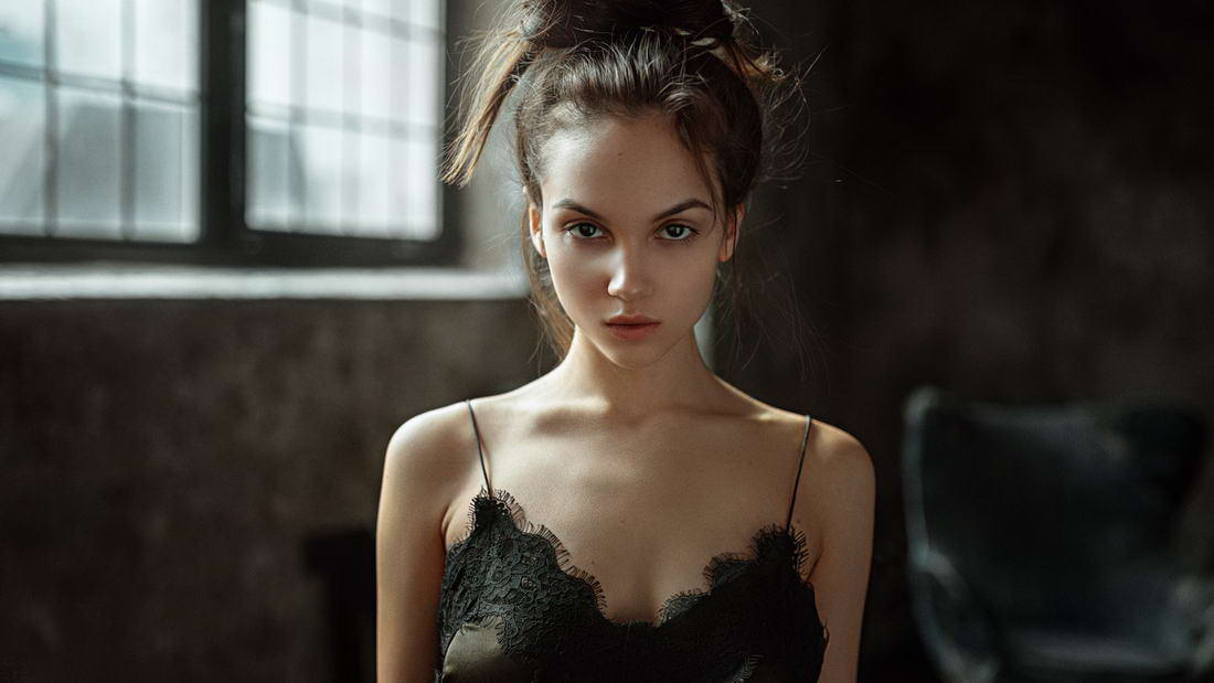 Pretty Cute Girls Will Melt Your Heart (48 Photos)