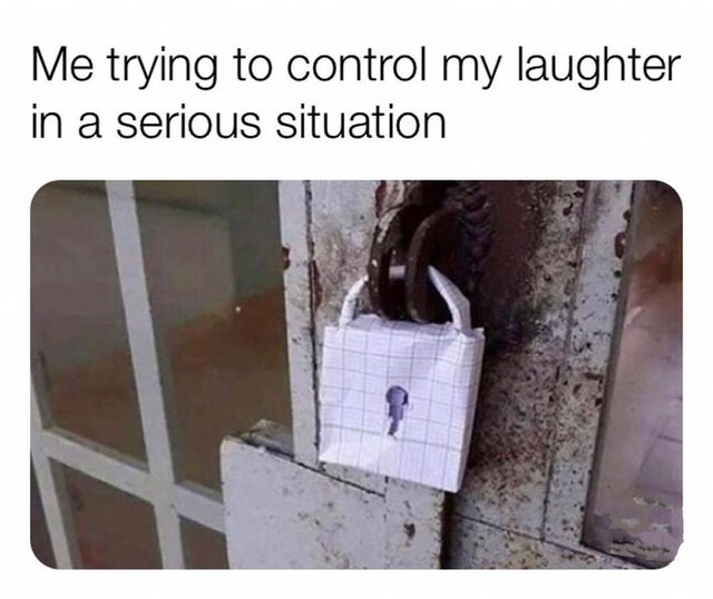 Funny Memes To Make Your Laugh (50 Photos)