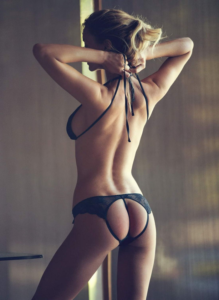 Hot Girls In Lingerie You Must See (42 Photos)