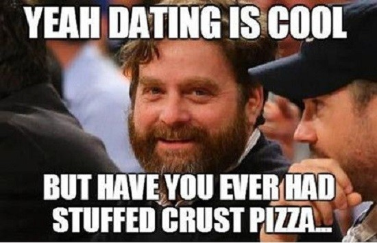 50 Best Funny Being Single Memes