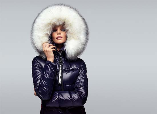 Embracing the Cold: Your Essential Work Wardrobe